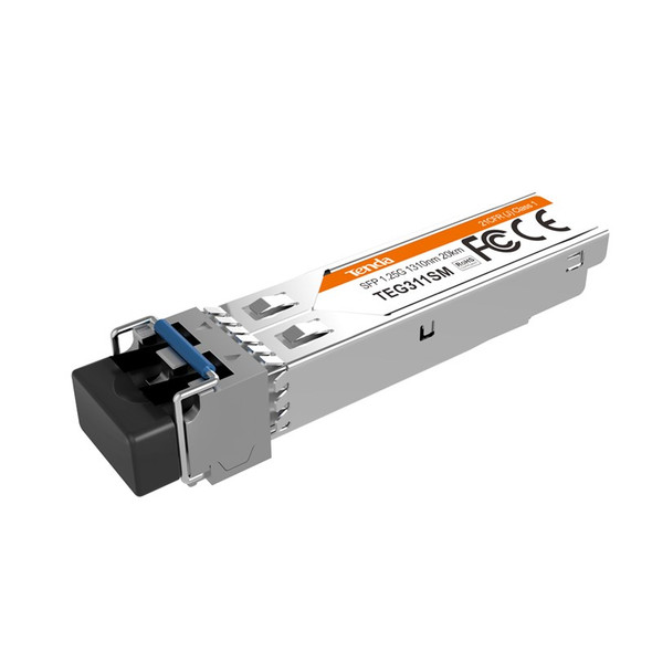Tenda TEG311SM Optical Fiber Module