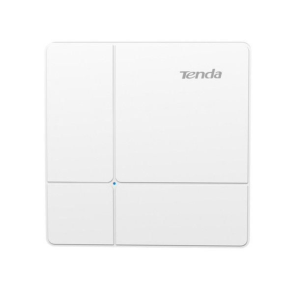 Tenda I24 AC1200 Wave 2.0 Gigabit Access Point PoE