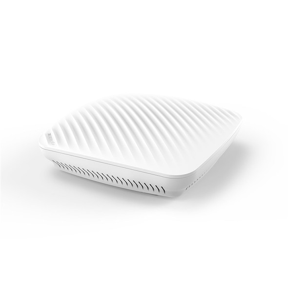 Tenda i9 - Wireless Access Point 2.4 GHz, up to 25 clients
