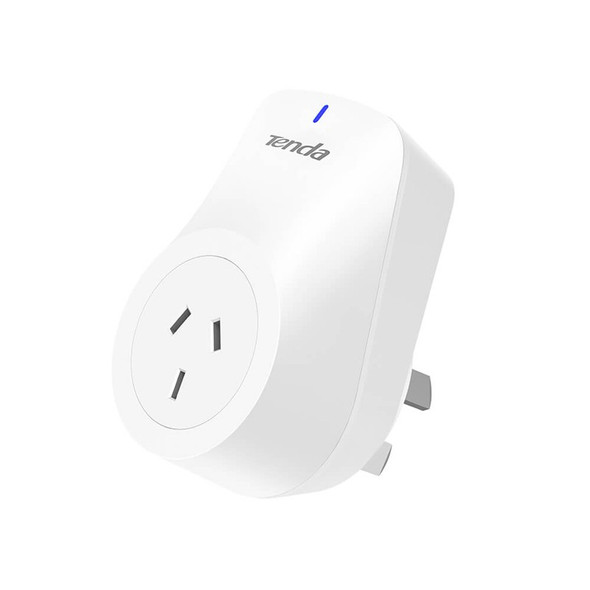 Tenda SP3 Beli Smart WiFi Plug