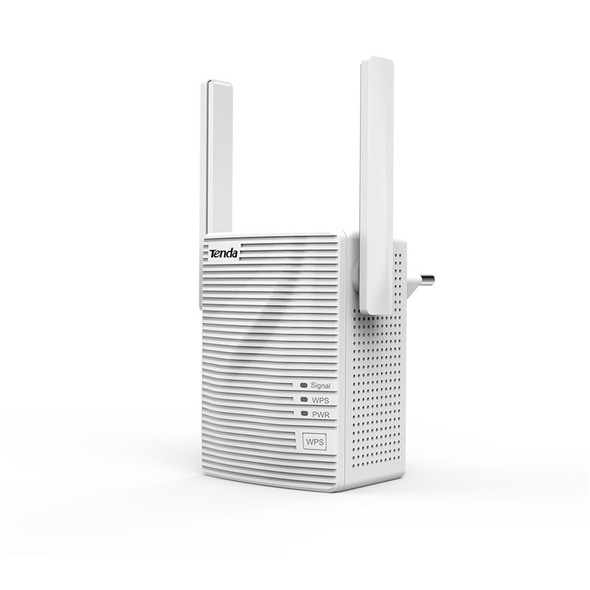 Tenda A301 V2.0 300Mbps WiFi Repeater