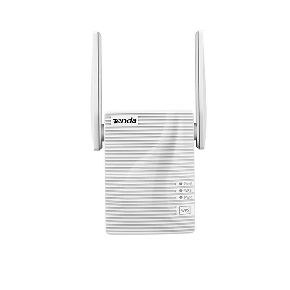 Tenda A301 WiFi Repeater extender - Wireless