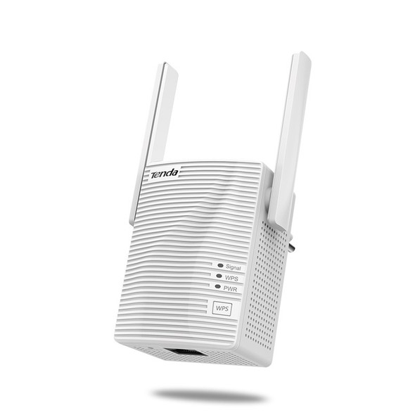 Tenda A15 WiFi Repeater extender - Wireless