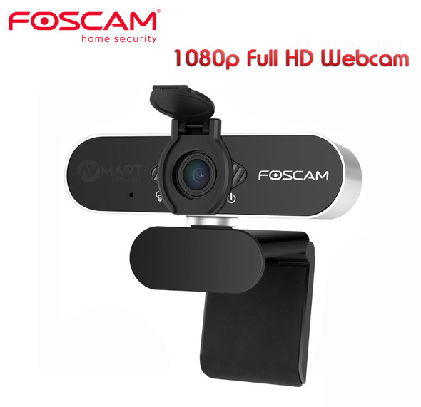 Foscam Webcam
