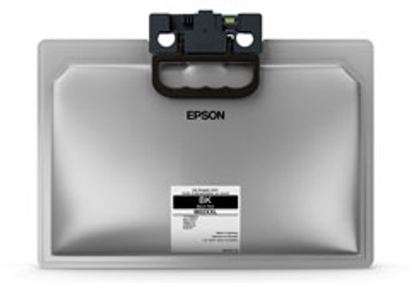 Epson 958 Large Black Ink Pack to suit WF-M5299, WF-M5799 (10,000 page Yield*)