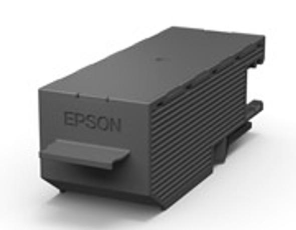 Epson Printer Maintenance Box Tank for EcoTank ET-7700, ET-7750