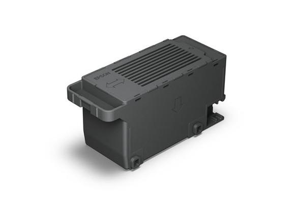 Epson Printer Maintenance Box Tank for EcoTank ET-16600