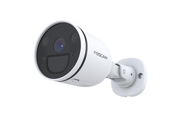 Foscam S41 Spotlight security camera
