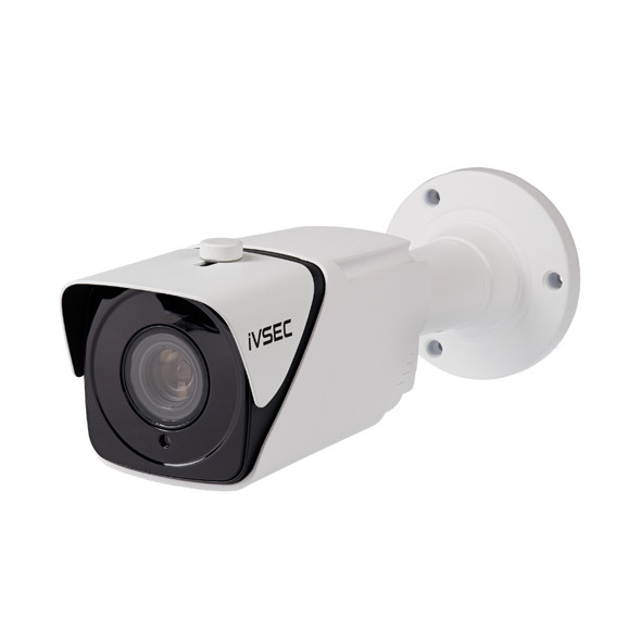 IVSEC NC528XB Bullet IP Camera 5MP