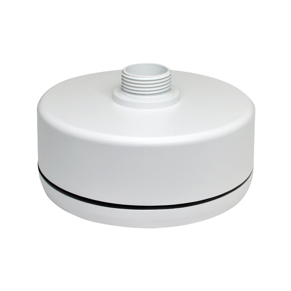 IVSEC IV2433X Large Adaptor Box For Pendant or Wall Mount