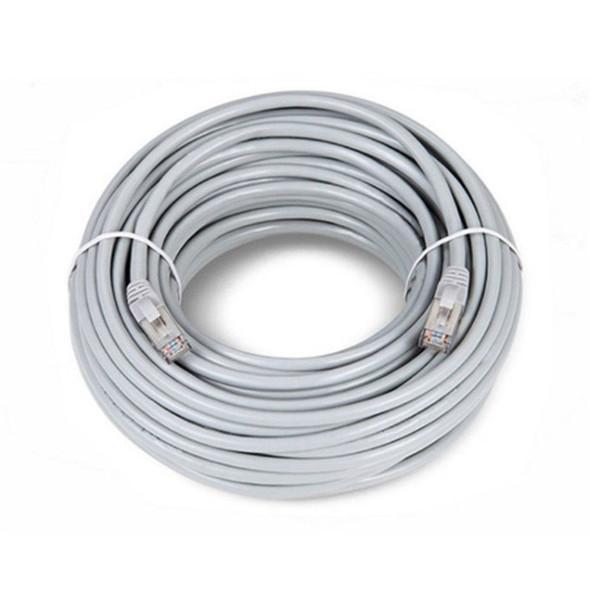 IVSEC 18m Cat5E Ethernet Patch Cable