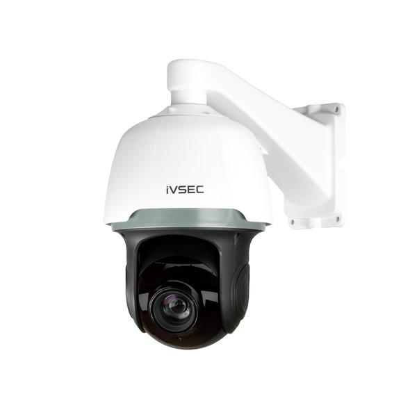 IVSEC NC591XA PTZ  2MP Security Camera