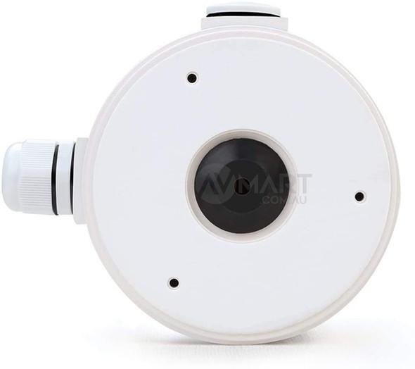 Foscam FABD4 Junction Box to suit Foscam D4Z