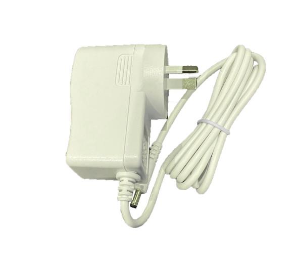 Foscam 5V Power Adapter / Power Supply