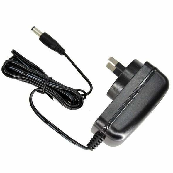 Foscam 12V 2A power supply
