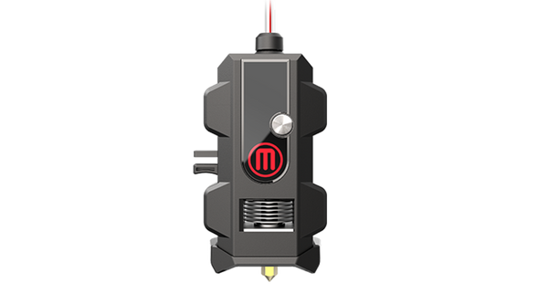 Smart Extruder+ for MakerBot Replicator+ and Mini+ MP07325