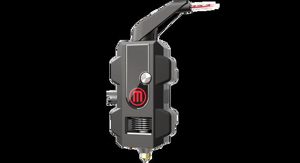 Smart Extruder+ for MakerBot Replicator Z18 - MP07376