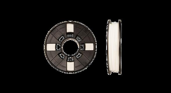 Makerbot True Colour PLA Filament Small 0.2 kg - True White MP05790