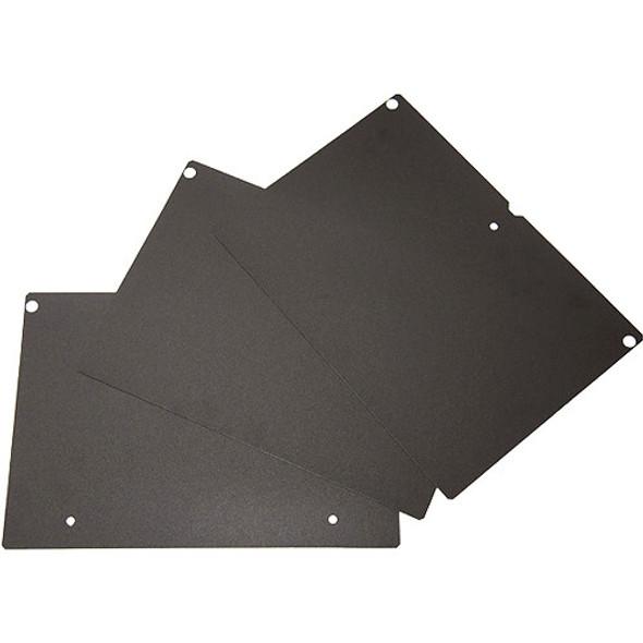 MakerBot Replicator+ Grip Surface (3-Pack)  112047-00