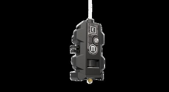MakerBot Experimental Extruder  900-0004A
