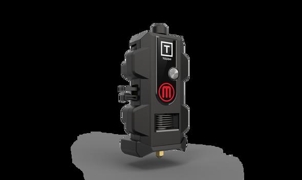 Tough Smart Extruder+ for MakerBot Replicator + MP08325