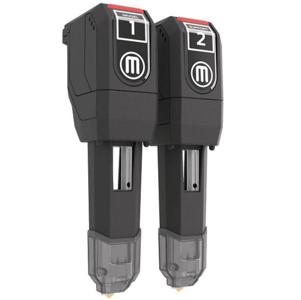 MakerBot Extruder for SKETCH - 2 Pack 900-0061A