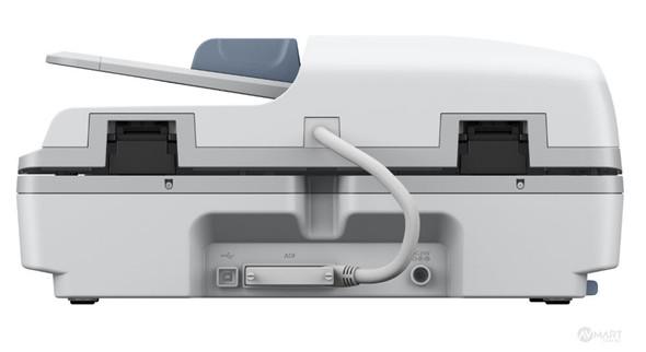 Epson DS-7500 Scanner