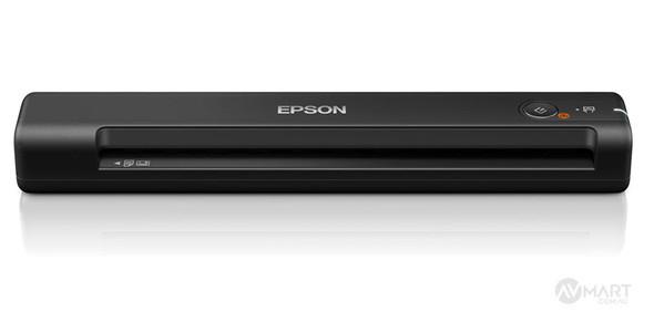 Epson WorkForce ES-50 Portable Document Scanner