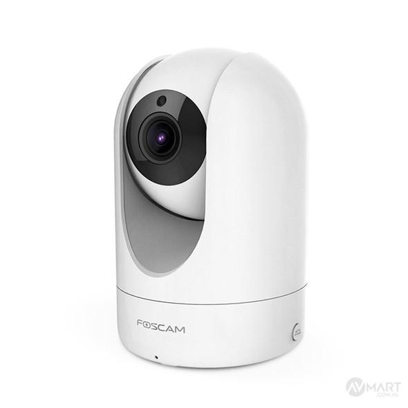 FOSCAM R2M indoor security camera