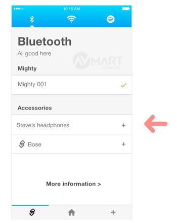 adding-bluetooth.jpg