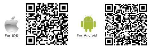 ivsec-app.jpg