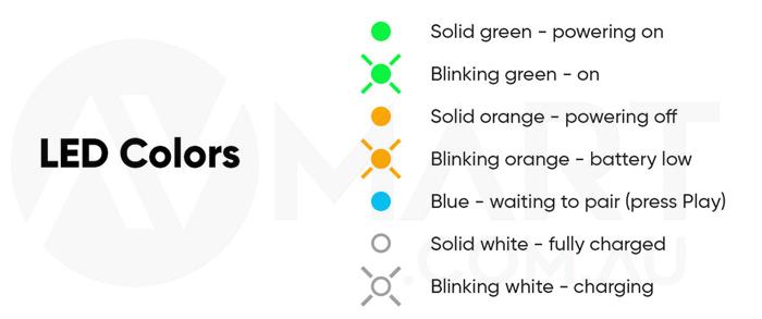 led-colours.jpg