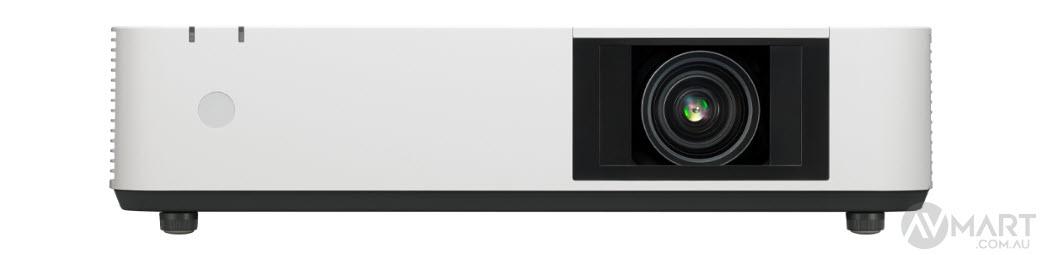 Sony VPL-PHZ12