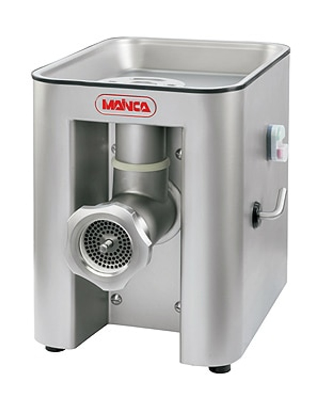 Mainca PC82/82A Meat Mincer - Single Phase