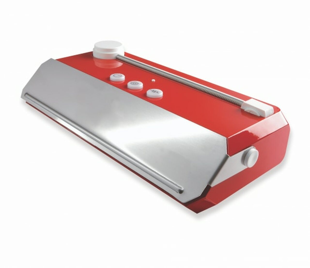 Mainca TK33 Vacuum Packer