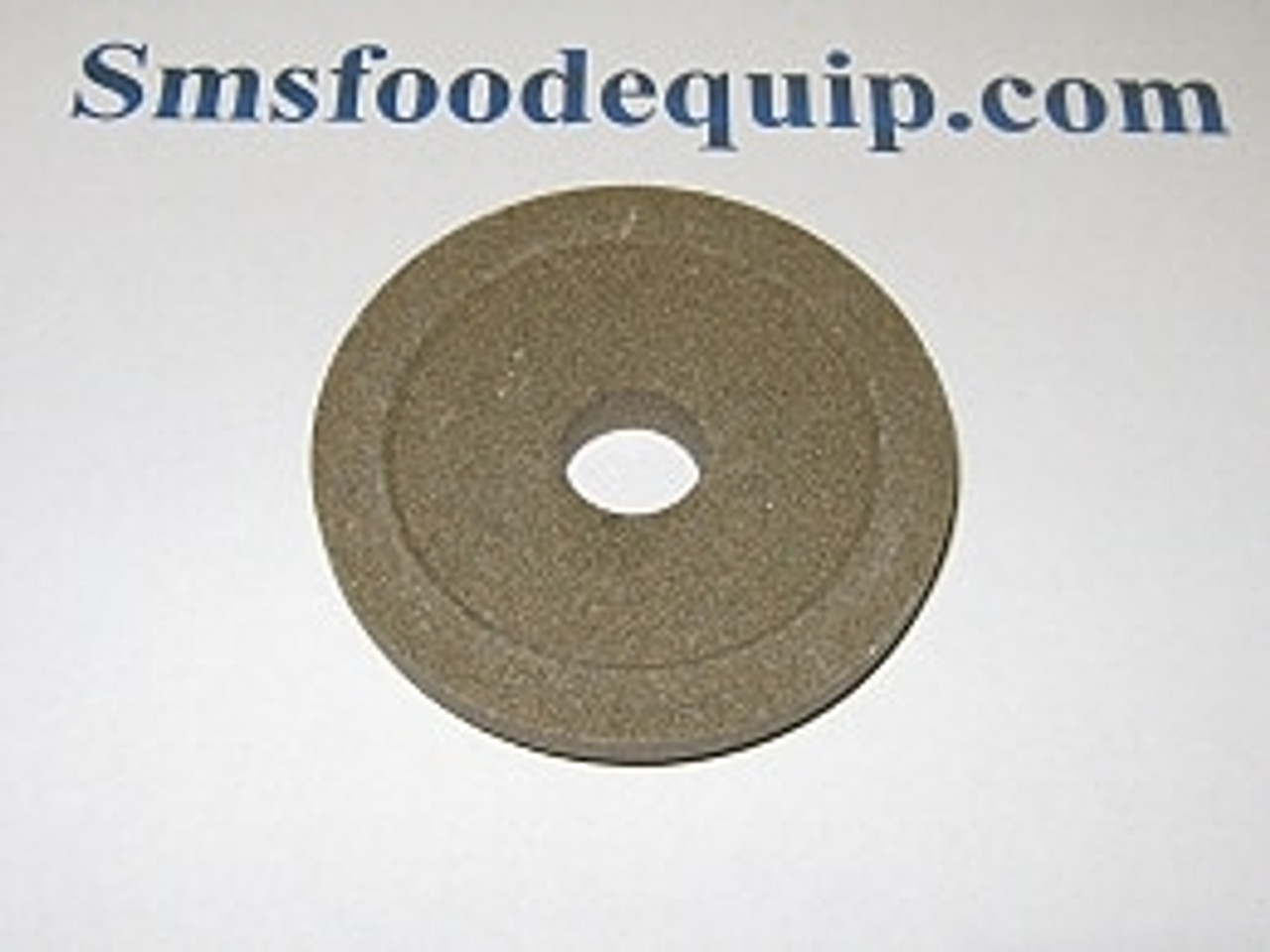 Honing Stone to fit Berkel | Meat Slicers Machine Spare Part