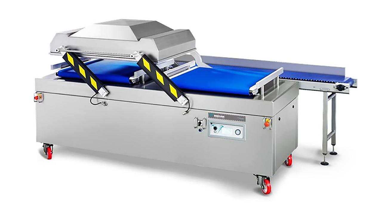 Titaan 2-90 Henkelman Vacuum Packer