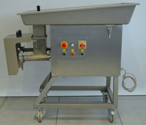Superkut Plus 42 Meat Mincer