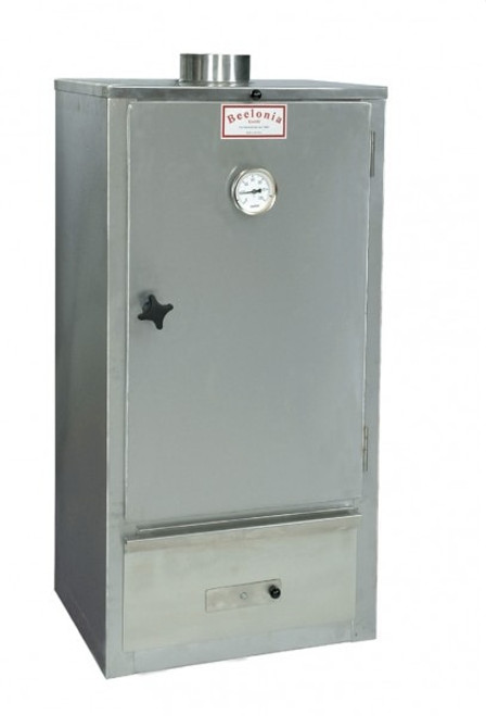 Beelonia F1 Smoking Oven - Gas Heated Smoker