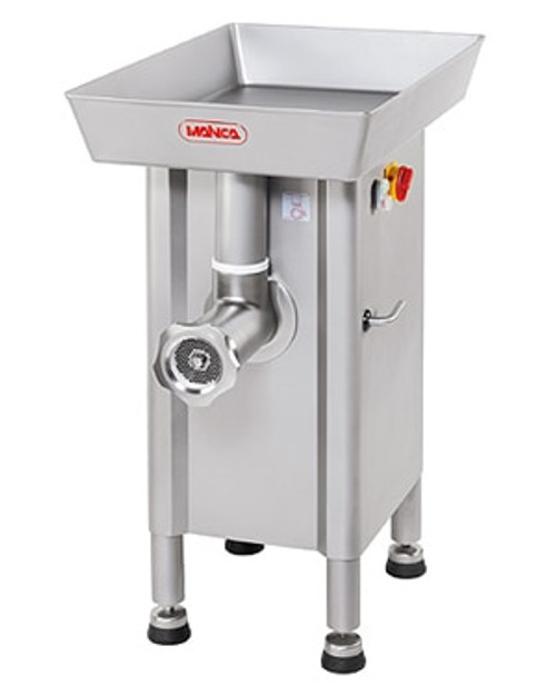 Mainca PC114L Meat Mincer