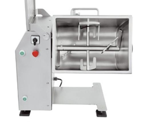 Mainca RC40R Kneader Meat Mixer 415V