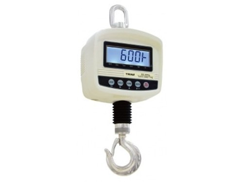 DR Series Crane Weighing Scale - with Remote Control