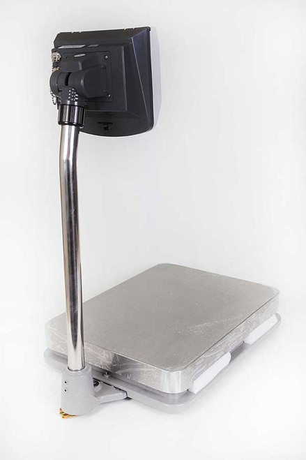 CAS BW Weighing Scales