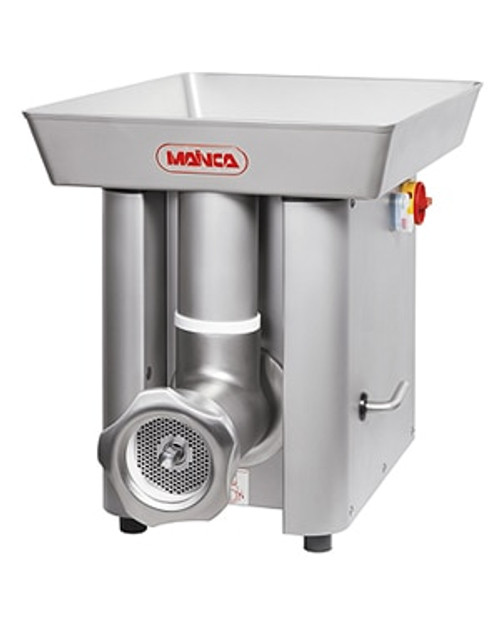 Giant Tray for Mainca PC98/32 Meat Mincer