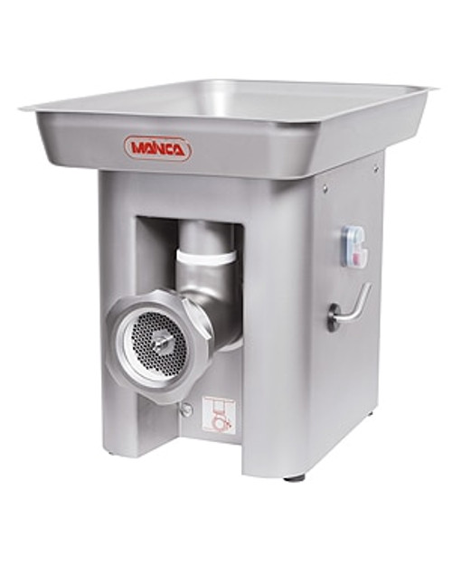 Giant Tray for Mainca PX32 Meat Mincer