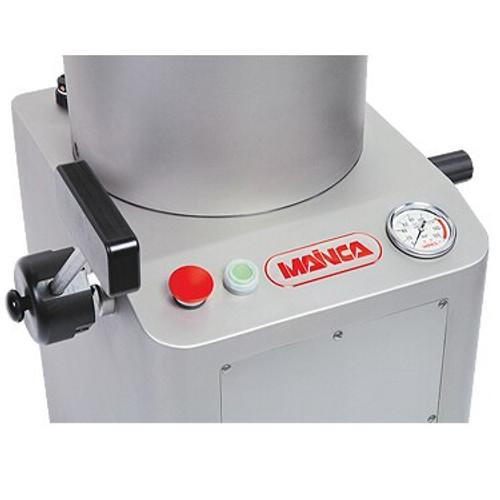 Mainca FC-30 Sausage Filler