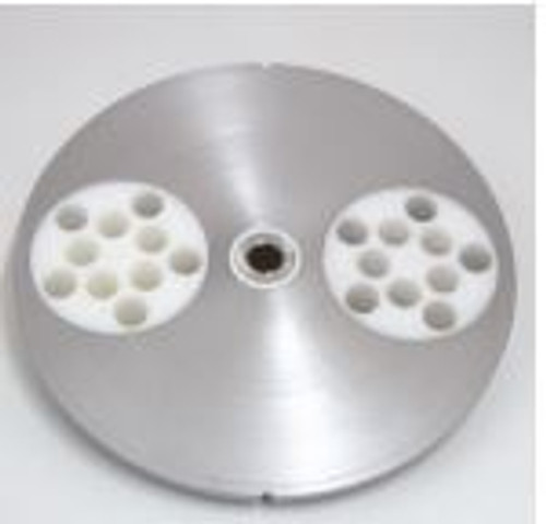 Mainca Manual Meatball Moulder Machine