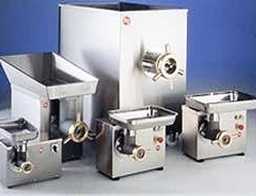 KT LM32/A Mixer Grinder Range
