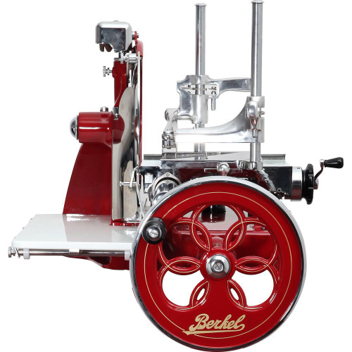 Berkel P15 Red Meat Slicer