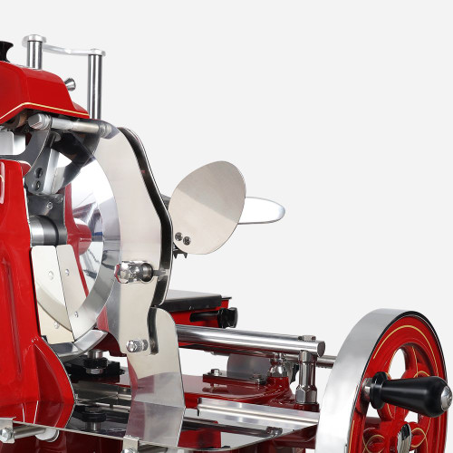 Berkel Flywheel B2 Red Economy Slicer